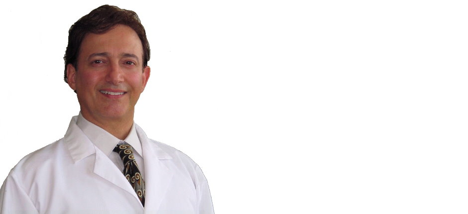 Chicago Holistic Dentist - Dr James Lago