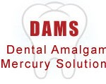 dams-organization